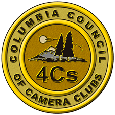 Columbia Council of Camera Clubs